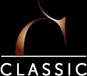 Leonel Classic - Leonel® Cigars
